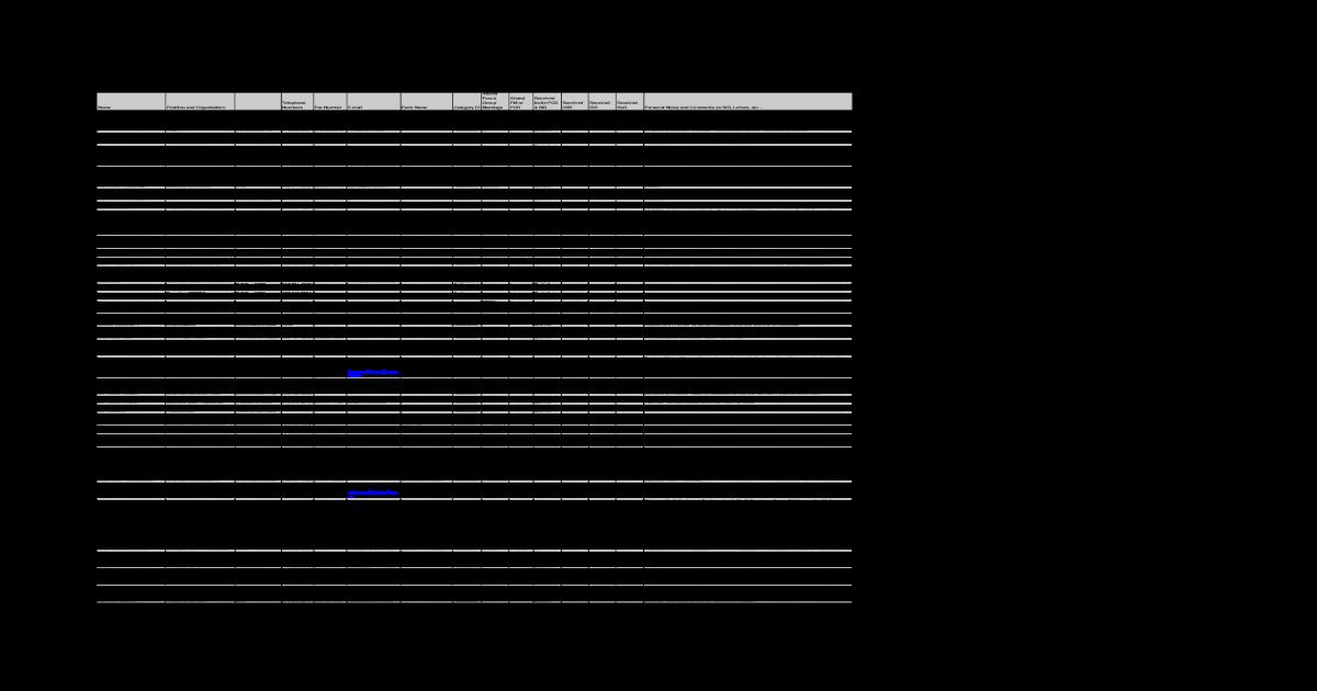 94cd6a88 Delta-Epsilon Lines Main Database (Rev 6 16.11.07)