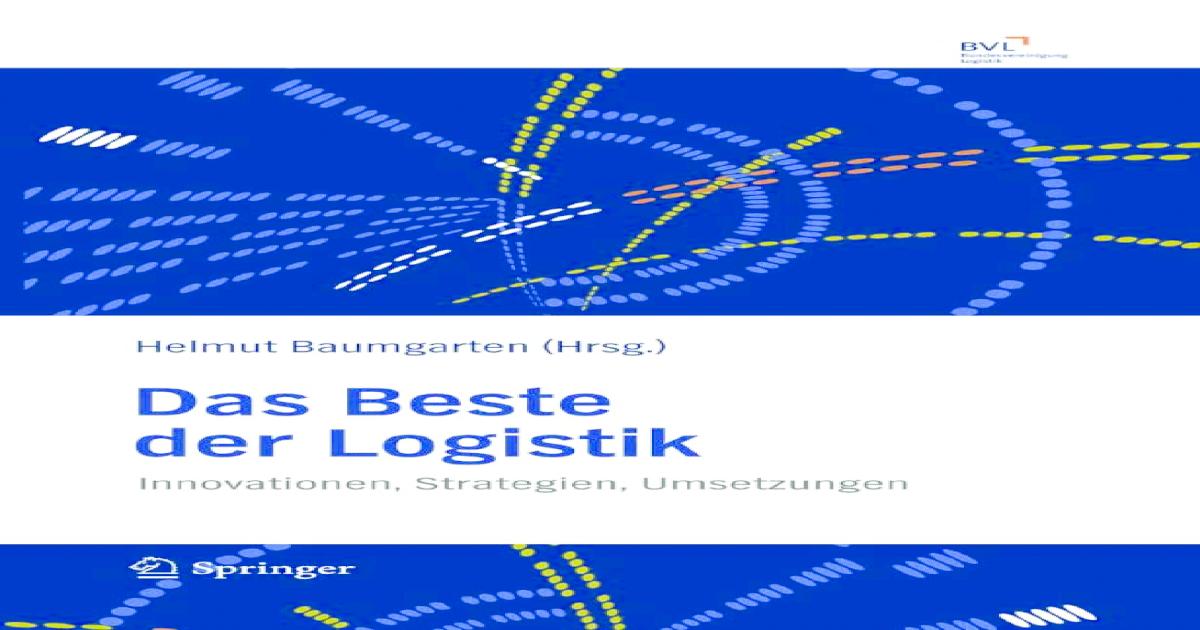 Reparaturanleitung Wartung Typ 997 Alle Varianten 2000-12 Stetig Handbuch Porsche 911