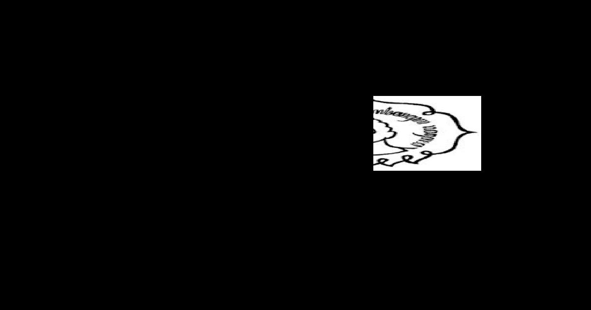 Penyajian data dalam bentuk diagram batang lambang garis dan lingkaran ccuart Gallery