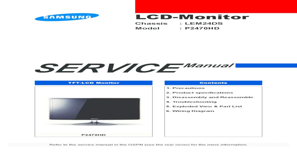 samsung manual ue40d6530