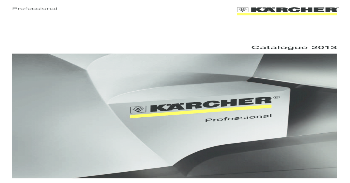 Well-Educated Karcher Steam Cleaner Extension Tube Pipe 4.127-024.0 Business & Industrial Other Cleaning Supplies