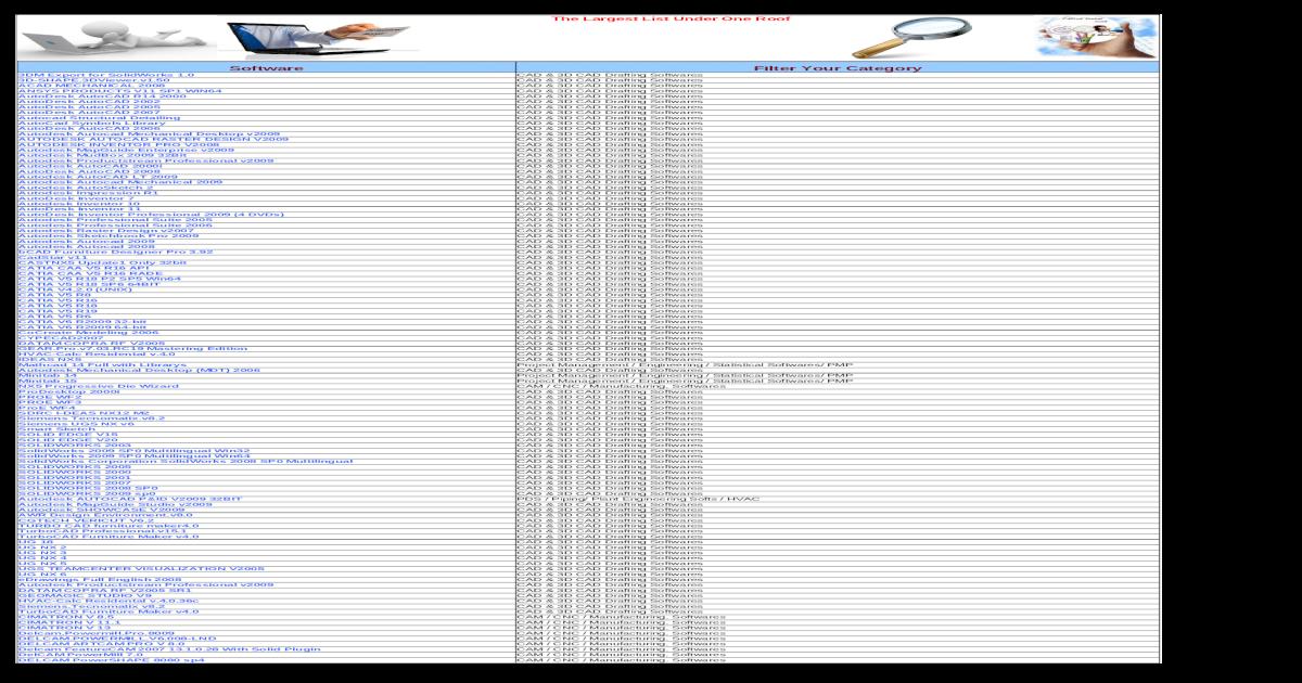Tekla Structures v18.0 Multilingual SR2 x86x64.rar.rar