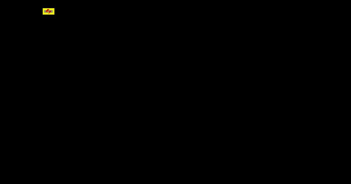 2diagram pengawatan diagram pengawatan ccuart Image collections