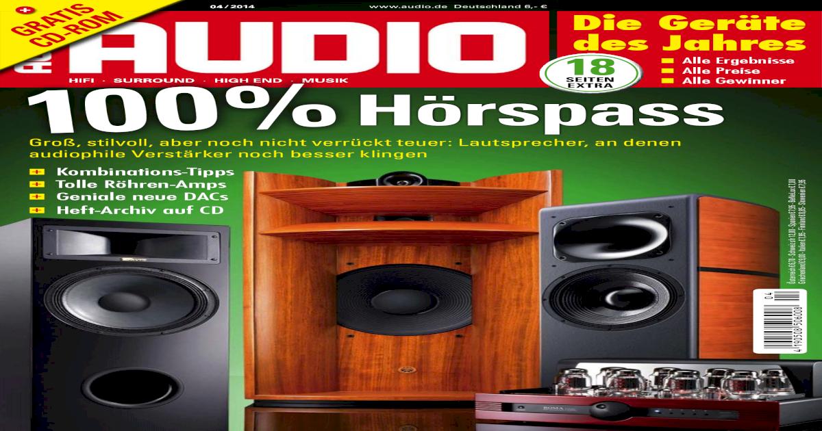 Heim-audio & Hifi Cd-player & -recorder Offen Cd-player Sony Cdp-790 Volumen Groß