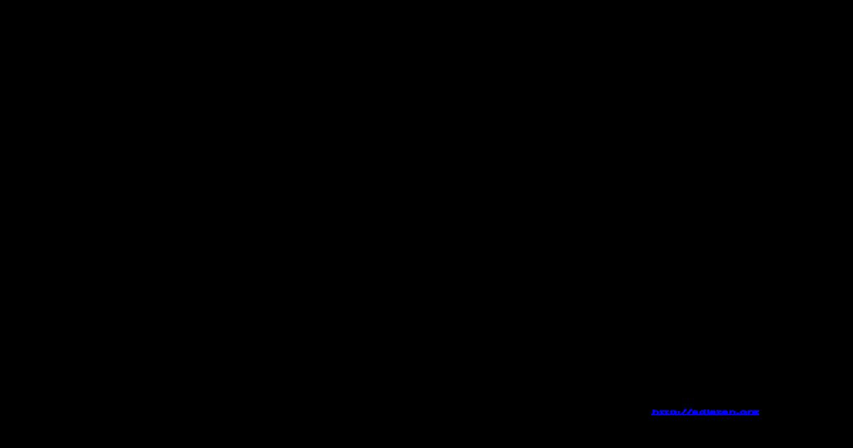 83b14a1cff48 Dictionnaire Complet Scrabble Nouveaux Mots 2012 Inclus