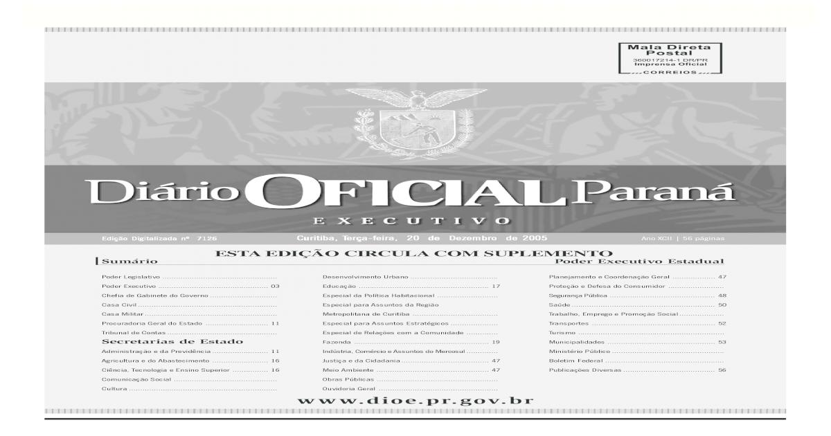 0680ab30e0 Documento 01 - Concurso 182-2005