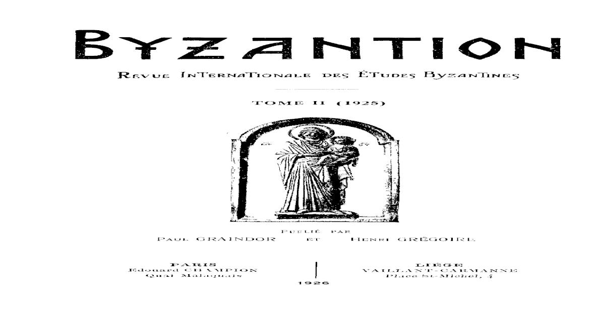 e6444da7089b Byzantion-02 (1925)