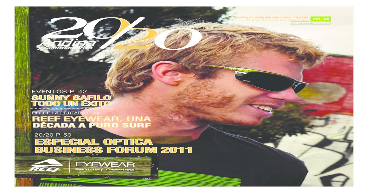 7006875a68 2020 Andina 5ta edicion 2011
