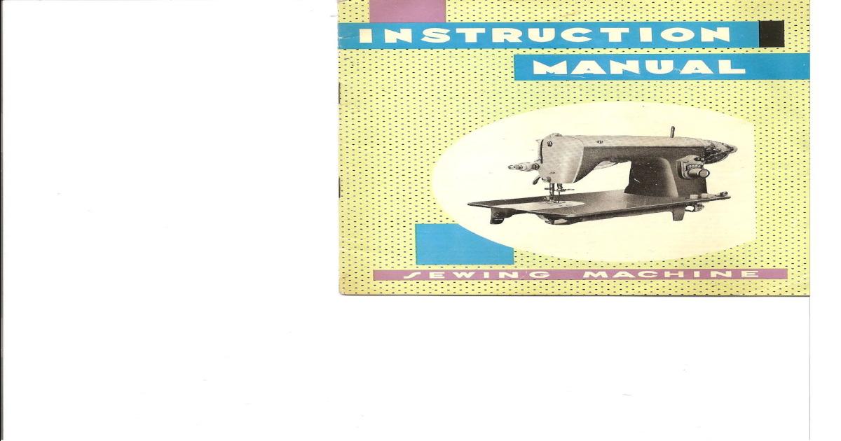 Belvedere Adler Sewing Machine Manual Classy White Sewing Machine 1632