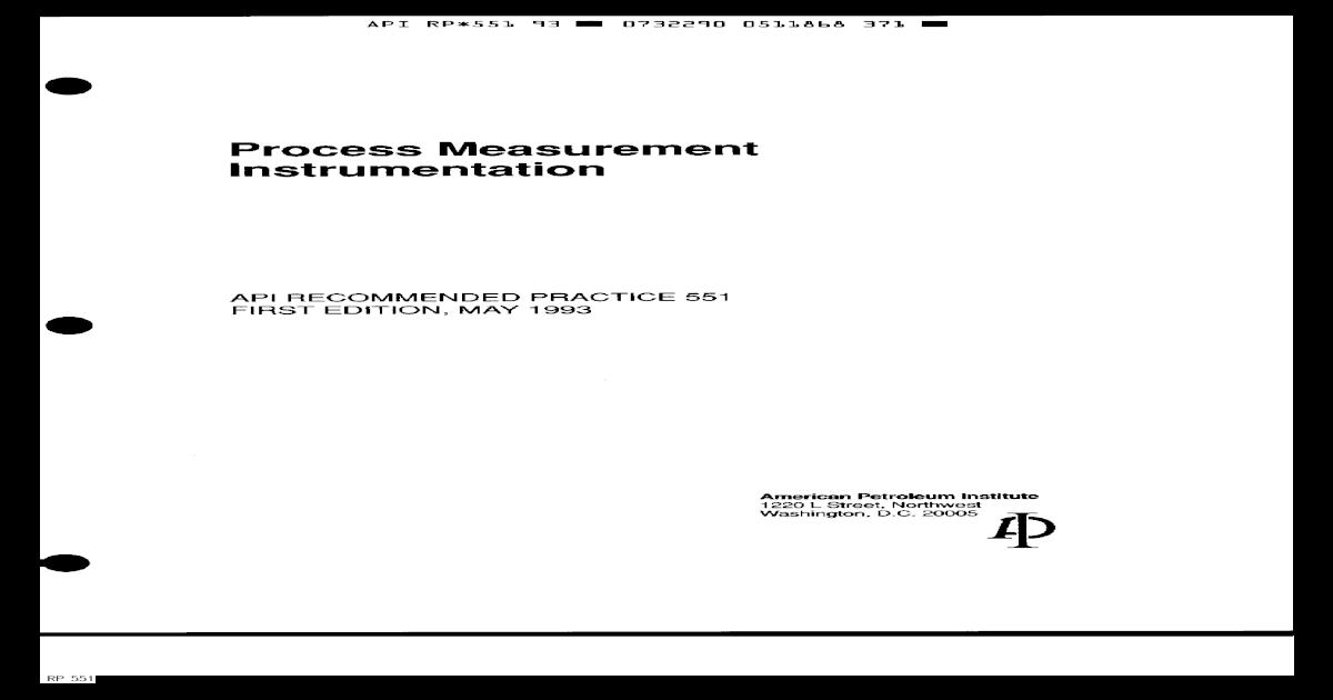 Api Rp 13b-1 Ebook