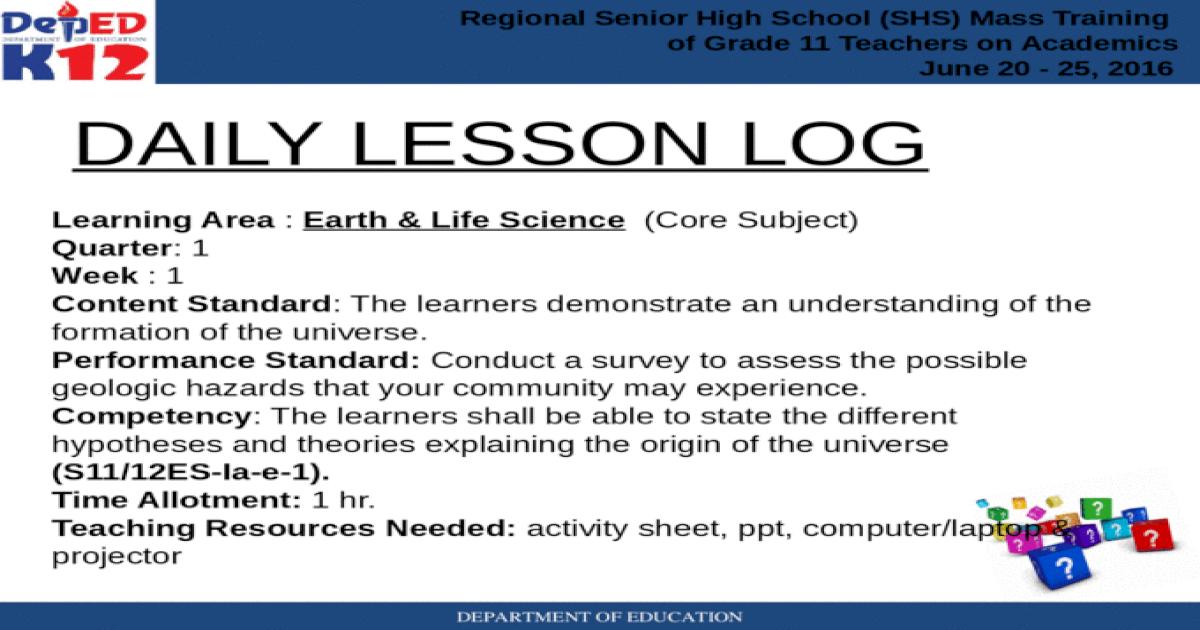 grade11 june maths paper1 2014 ebook
