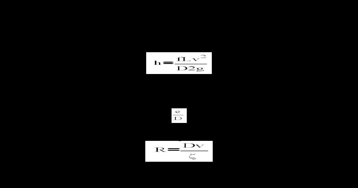 Cara membaca diagram moody ccuart Gallery