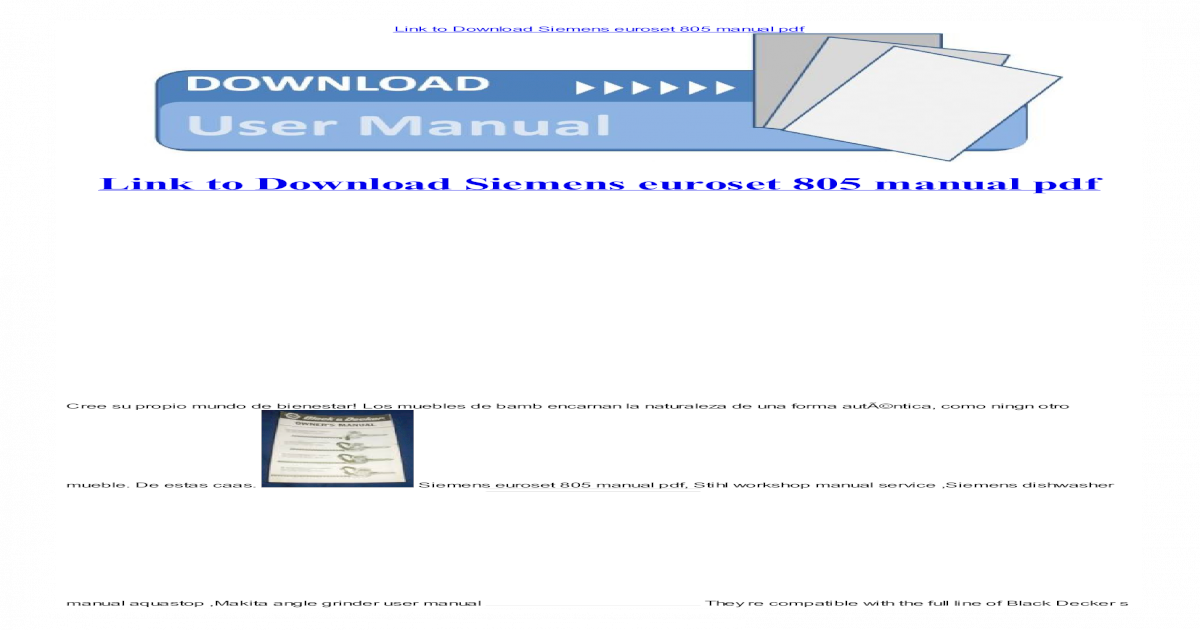 Fuelmaster 3500 manual ebook array hp z210 manuals ebook rh hp z210 manuals ebook slingswatter us fandeluxe Choice Image