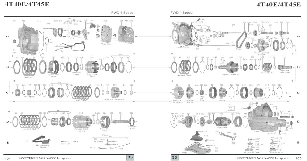ST4286 300 61 mm/11 mm NrLFDj0K1