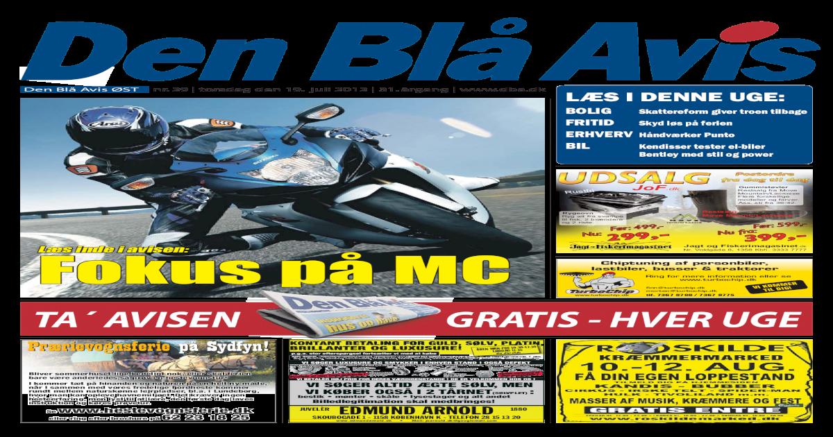 BTC ECB 5224IM Driver for Windows 7