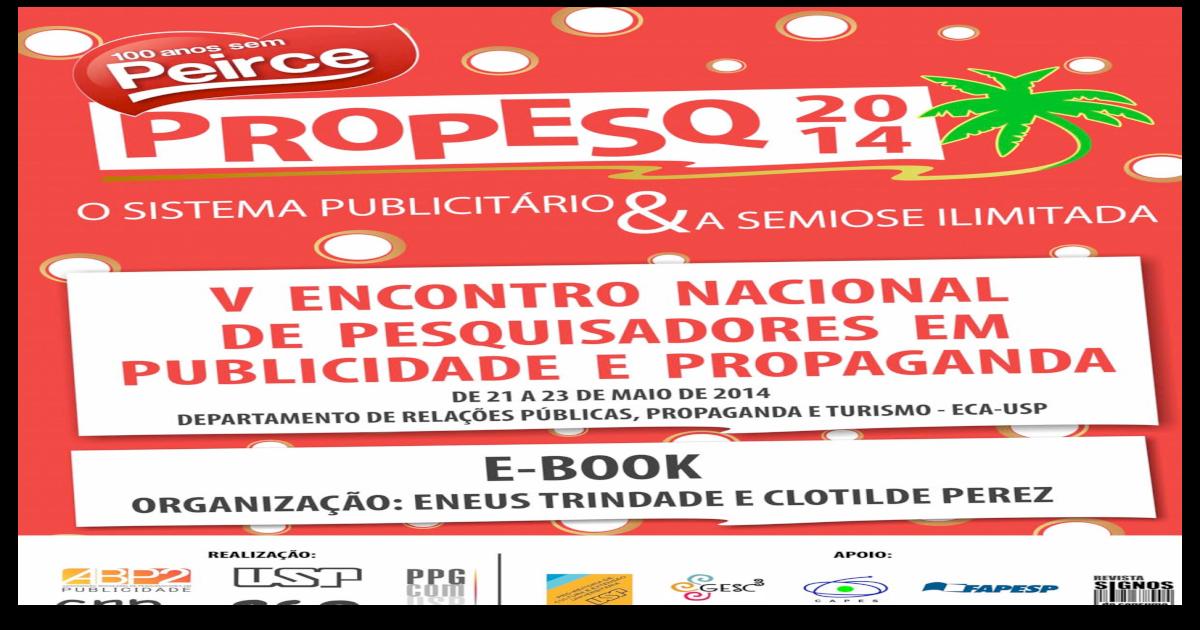 35bc5a5c94 ebook V Propesq pp.pdf