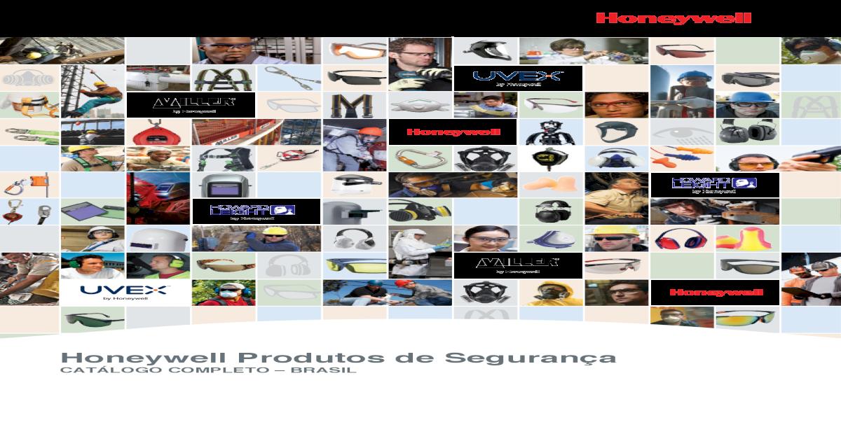 a2f583d66f097 HSP Catlogo Completo Brasil 2015