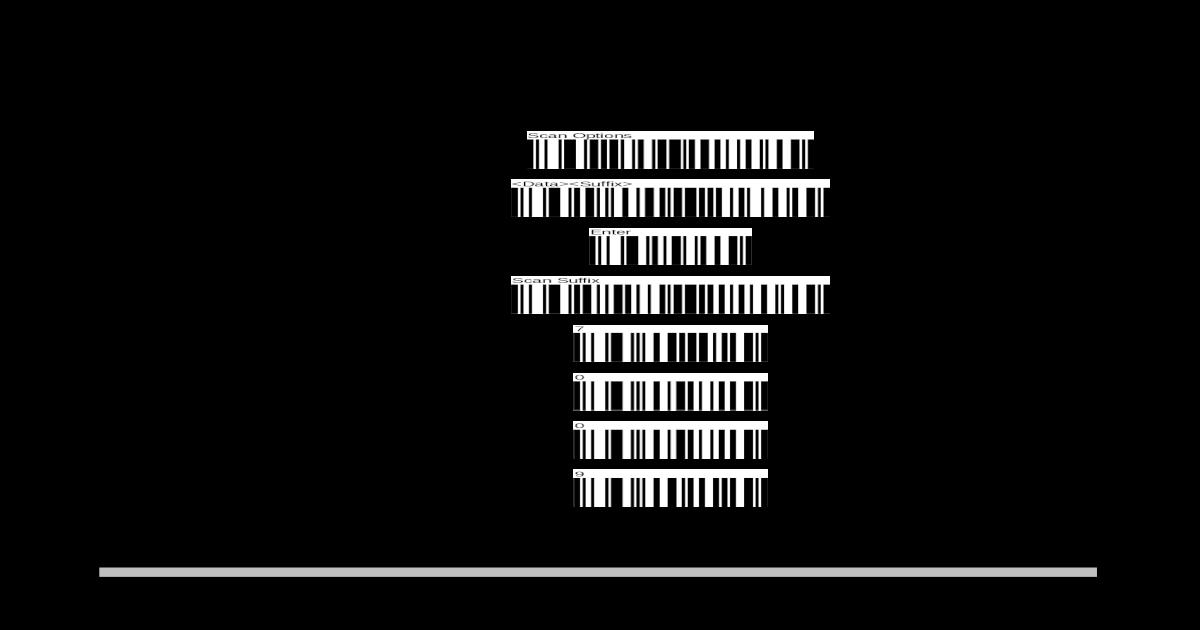 Tab Symbol Ls3578