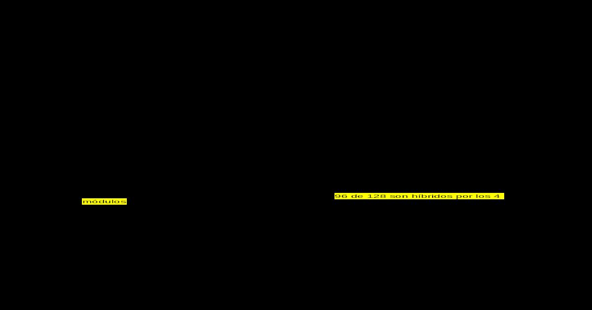 Nec Sv9300 Pcpro Manual
