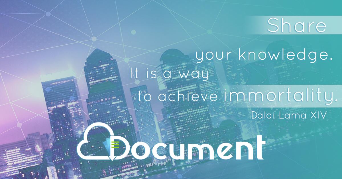 Teknik Penulisan Sitasi
