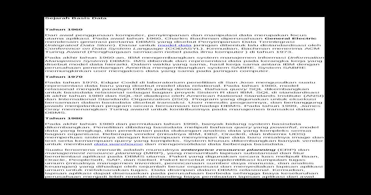 Kelompok basis data xi mia 2 ccuart Image collections