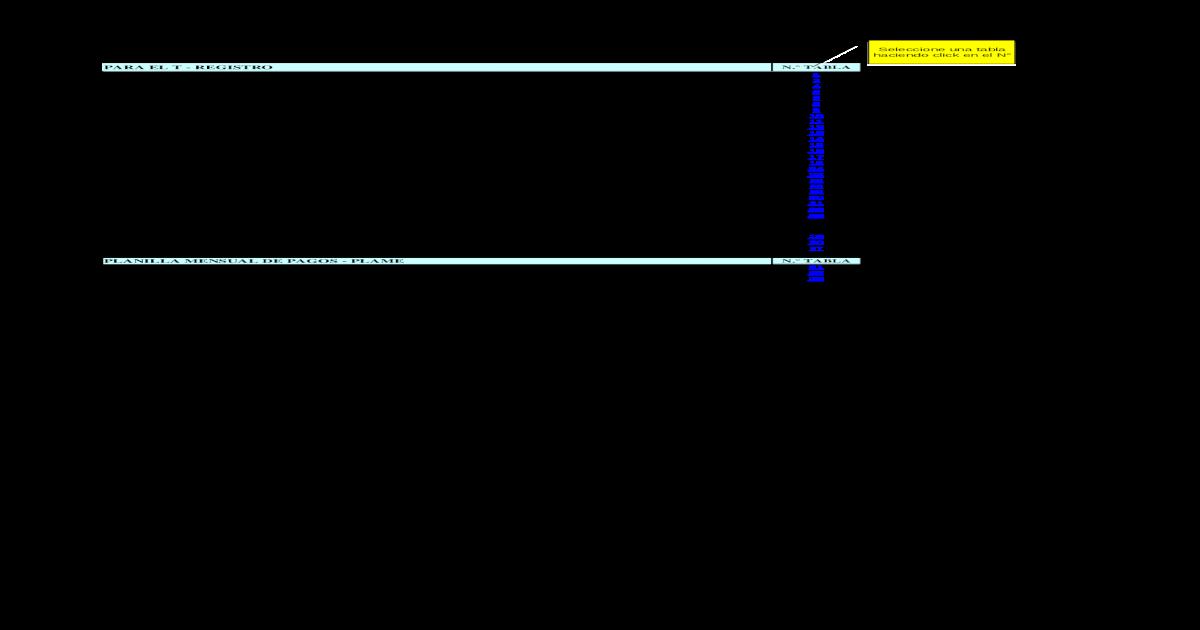 anexo2 rm1212011 modif 082012