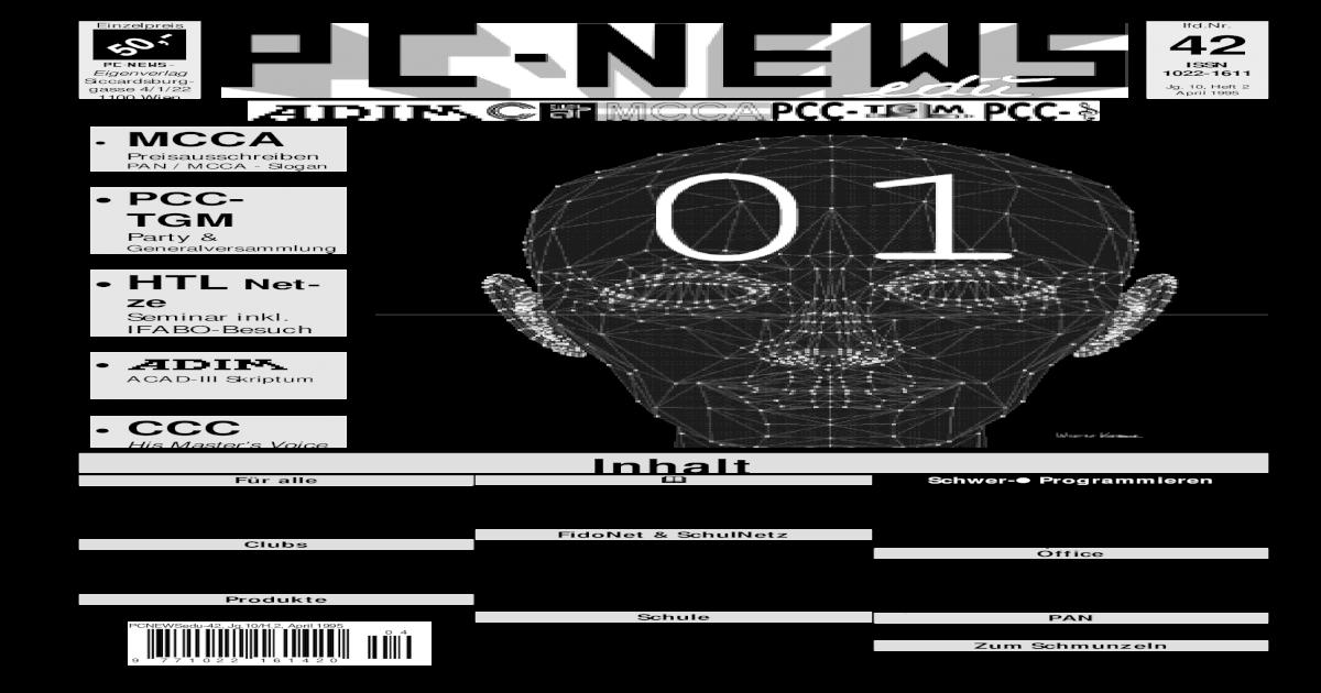 PCNEWS-42