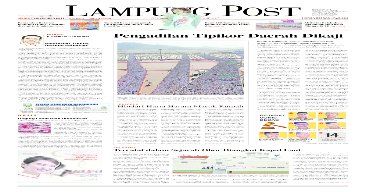 lampungpost edisi 7 november 2011 c874dbe45d