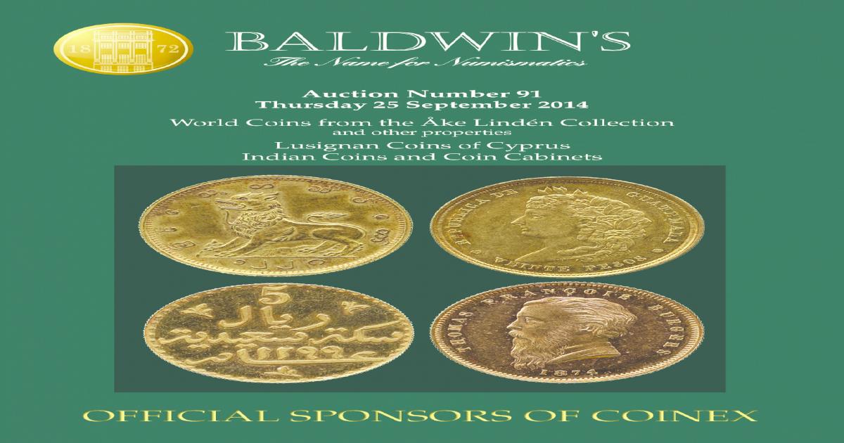 Modest Australia 5 Dollars Km190 1992 Space Industry Queen Commemorative Money Coin Australia & Oceania