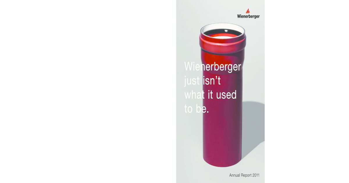 Wienerberger AR 11 Eng 9d1ea9c577