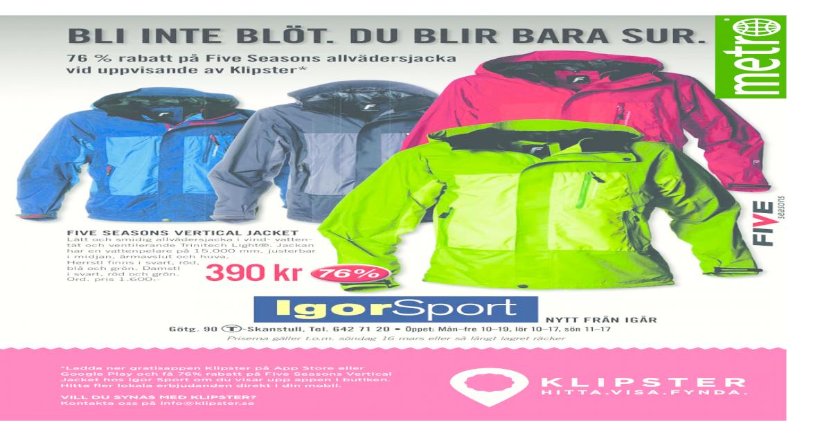 20140313 se stockholm dee8a98490a17