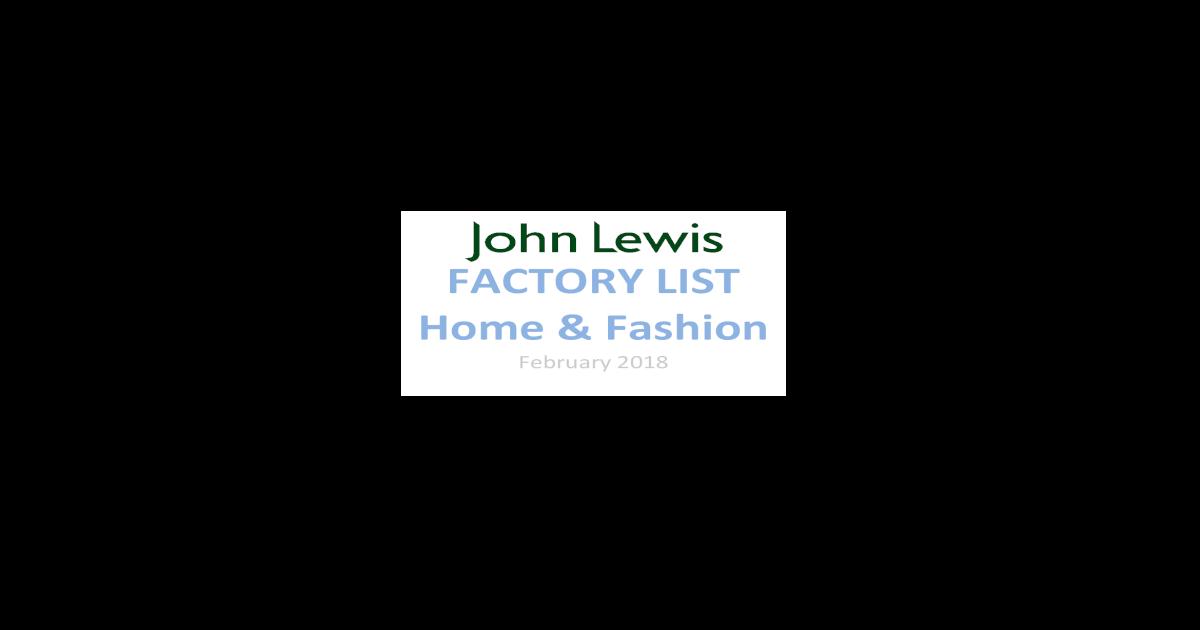 Factory List Home Fashion Jiahua Ceramics Co Ltd Lianyun