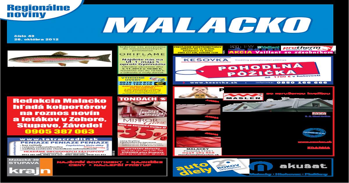 df9ce8f3ef Malacko 12-43