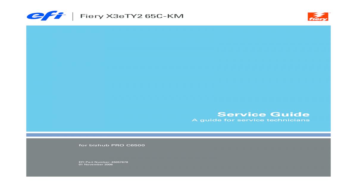 panasonic kx-p1121 driver windows 7 32bit