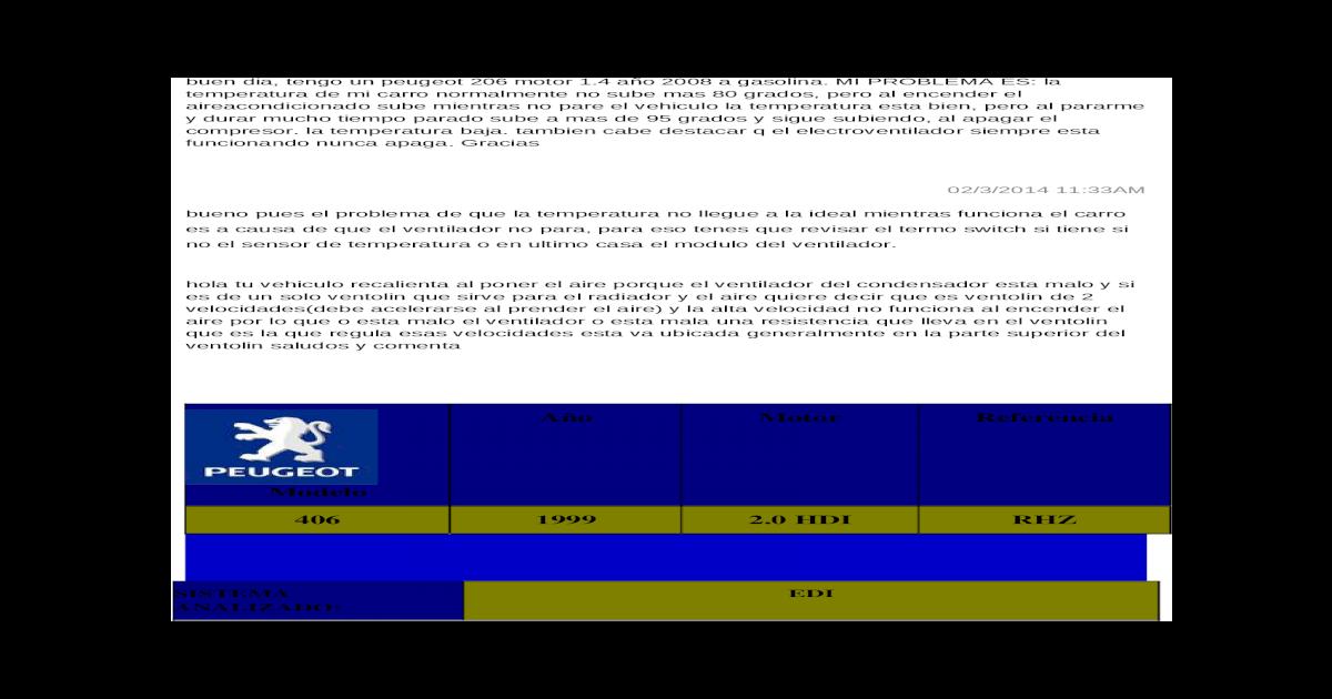 Manija de Puerta Frontal Mano Derecha-defender 90//110 CXB 000020 Pmáx 02 en adelante