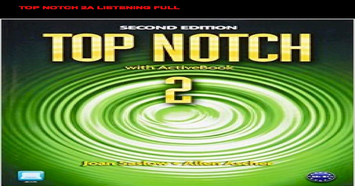 Notch download ebook top fundamentals