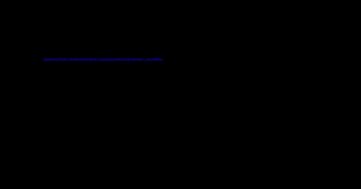 Ebook Analisis Kimia Kuantitatif Underwood