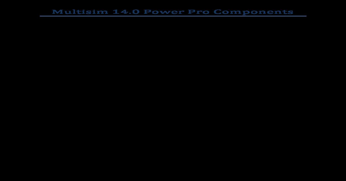 1n5349bg Datasheet Pdf Download