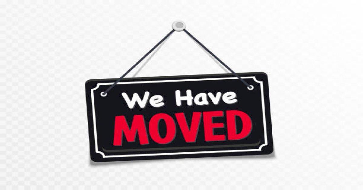 Air Handling Bearing Interchange Guide - Regal Handling