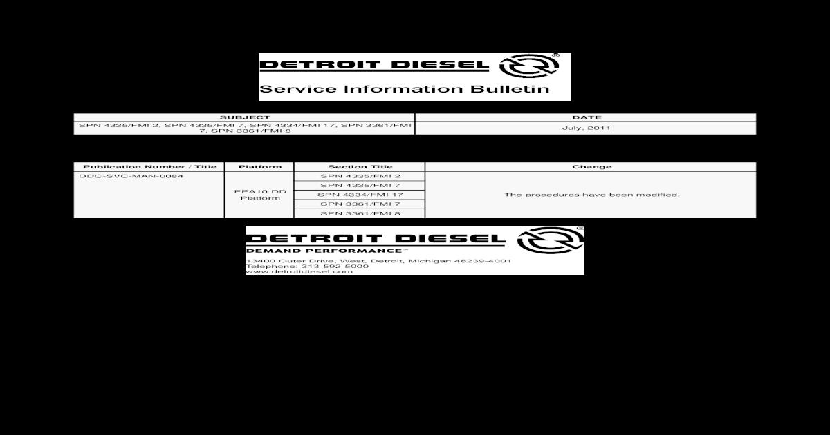 708-11 PDF - SPN 4335 / FMI 2, 7