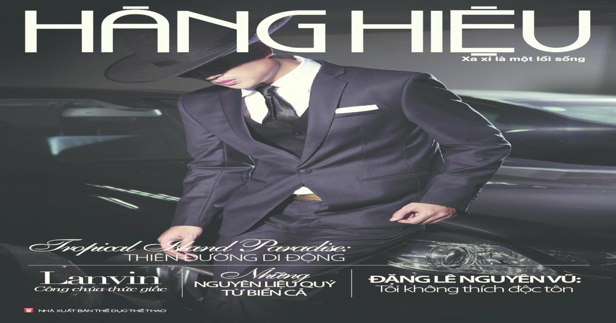 Hng Hiu  82c1573c644a