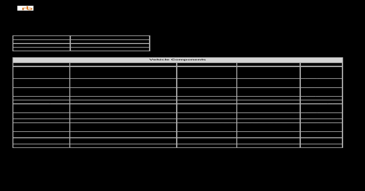 Spn 1761 Fmi 9