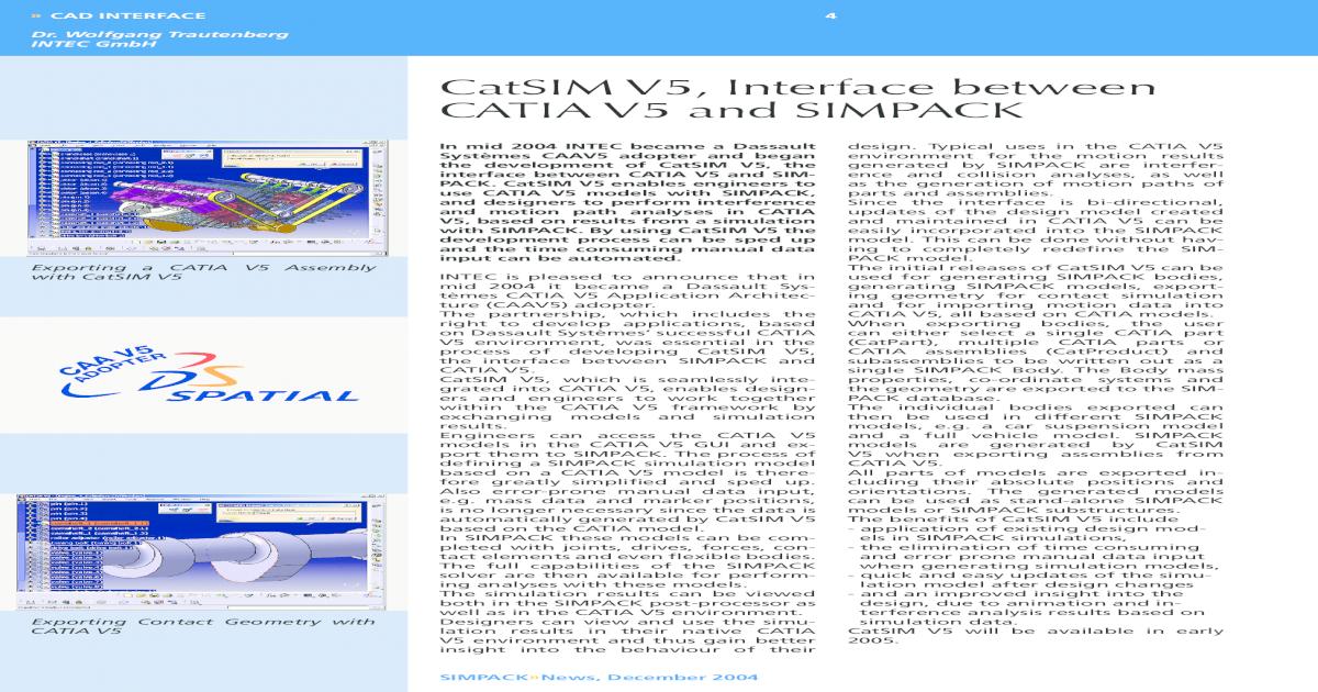 crack catia v5r20.rar