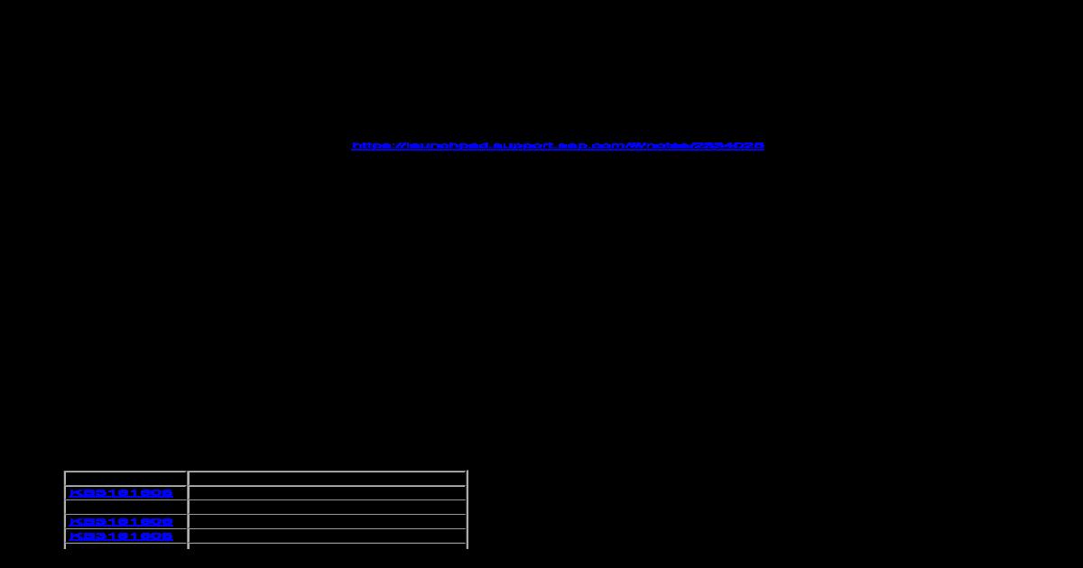 microsoft kb3161608