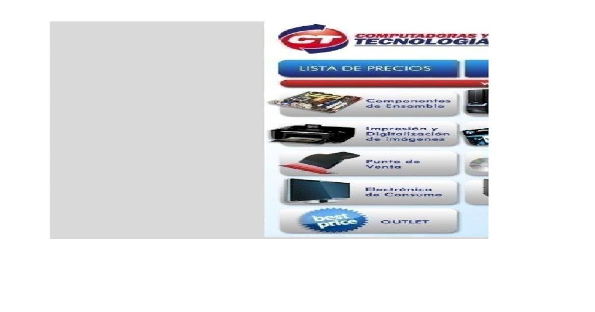 Driver: Biostar A780L3C Ver. 7.3 AMD AHCI