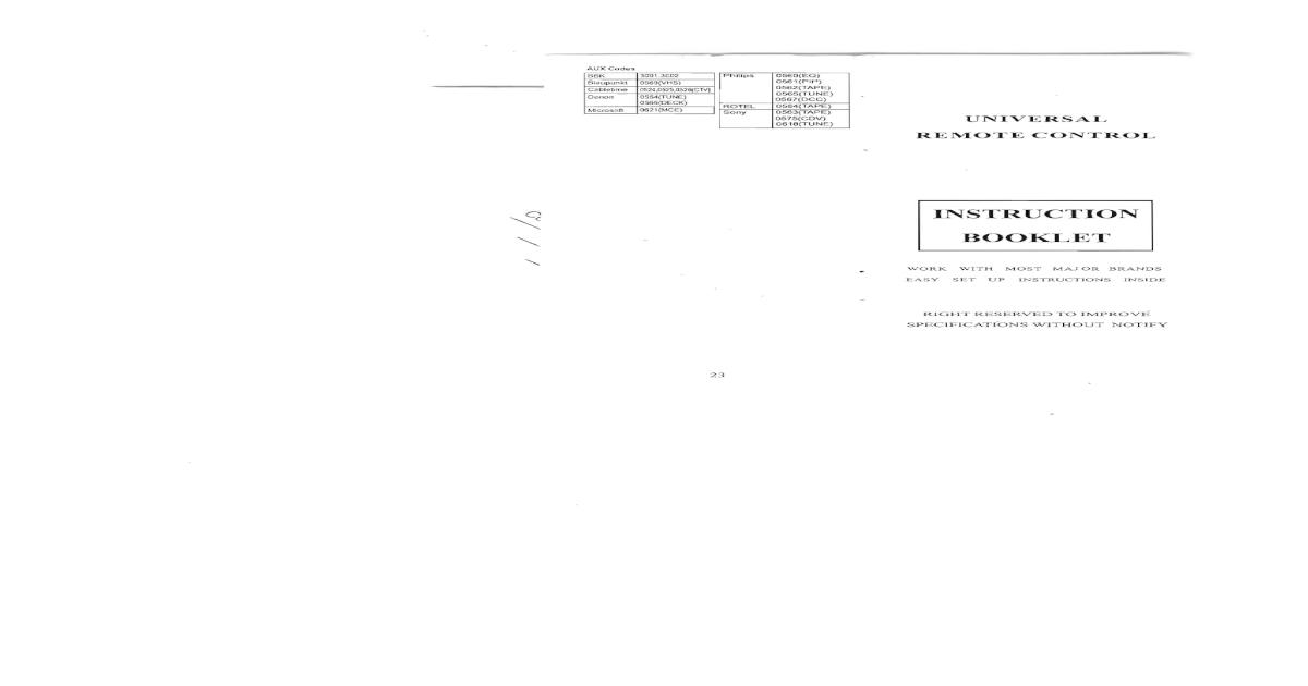 beko wm 6004 ns manual Ge Electric Oven Wiring Diagram Jb on