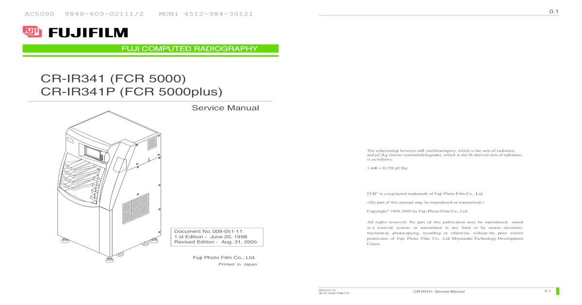 peerless transmission manual ebook