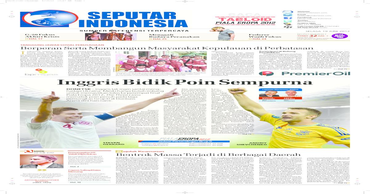 seputarindonesia 20120619 154f7c153f