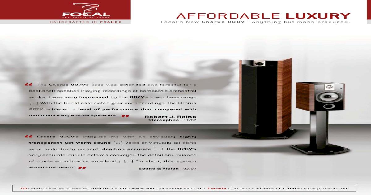 Advertising 1962 Grado Experimental Series Stereo Cartridge Mk1 Magazine Print Ad Collectibles