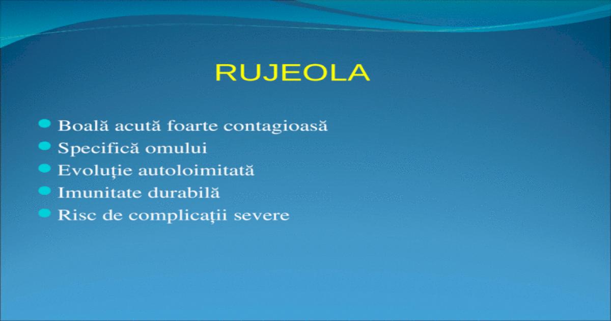 4 5 Rujeola Rubeolappt